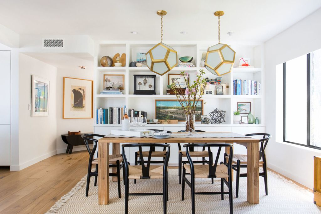 27 Dining For Every Room Lighting Ideas Style MVqpUGSz