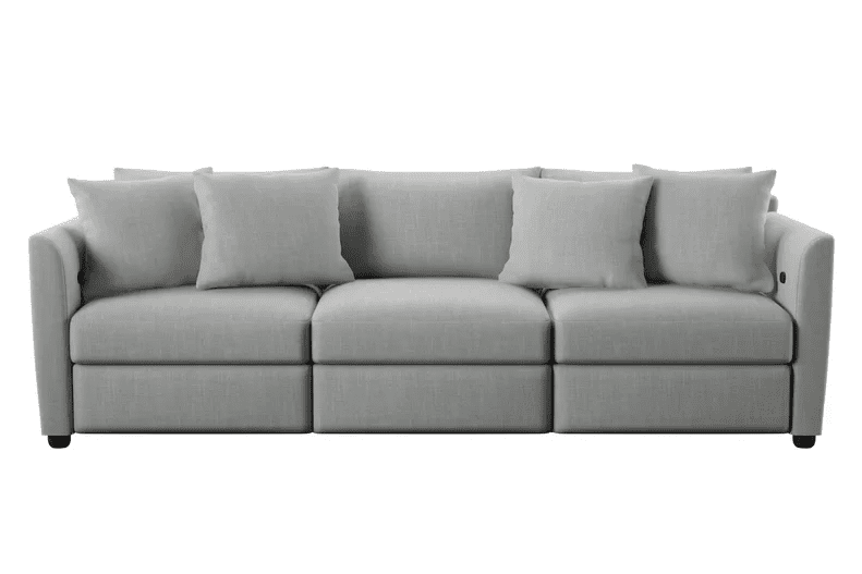georgia-reclining-sofa