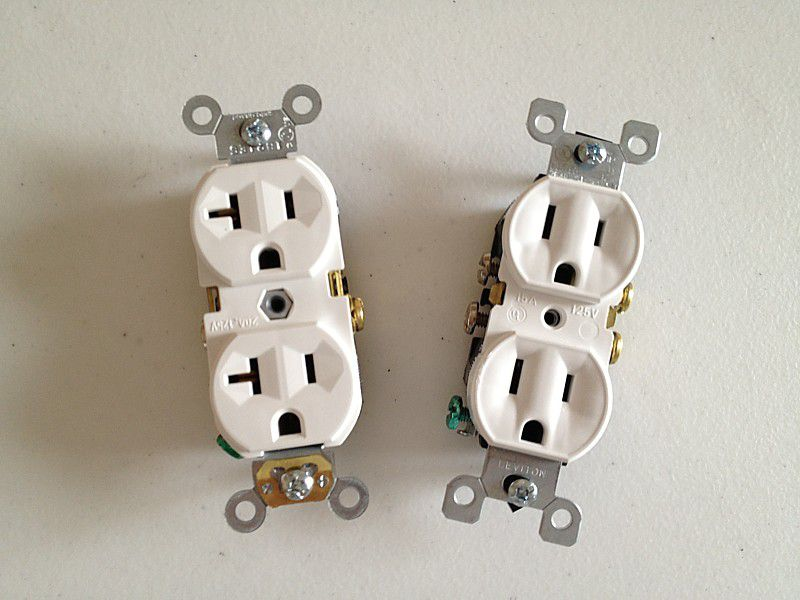 5 Essential Tips For Safe Electrical Repairs