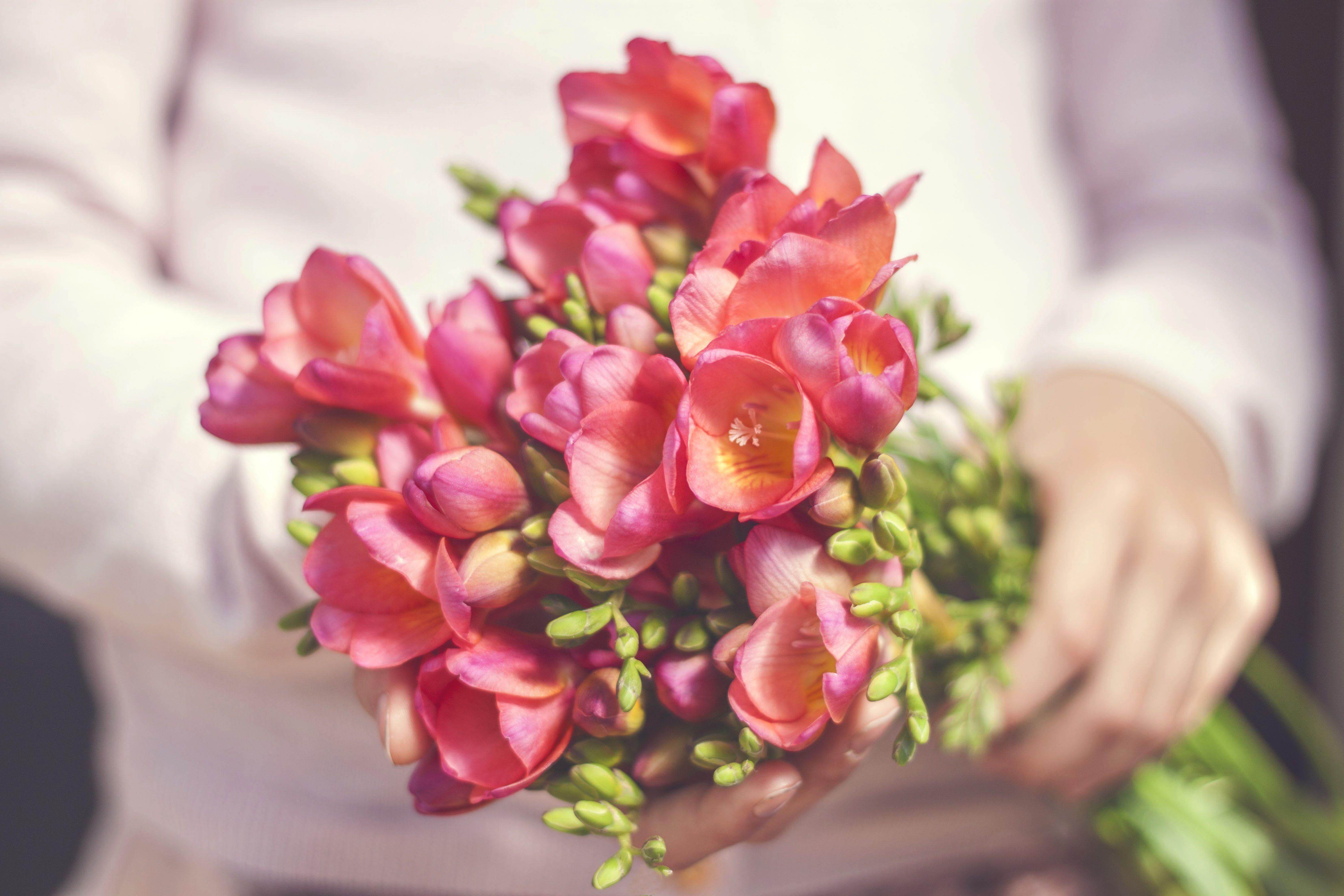 7th Wedding Anniversary Gift Ideas