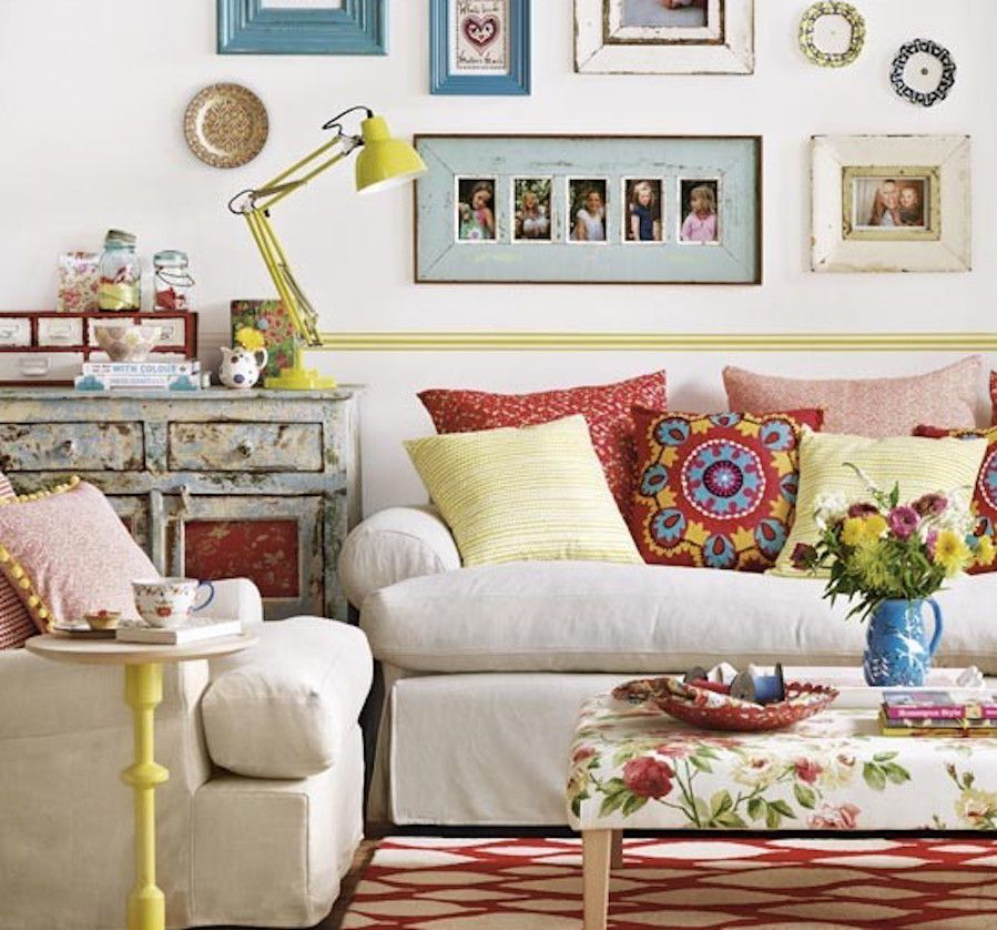48 Essential Feng Shui Living Room Decorating Tips Simple Feng Shui Living Room