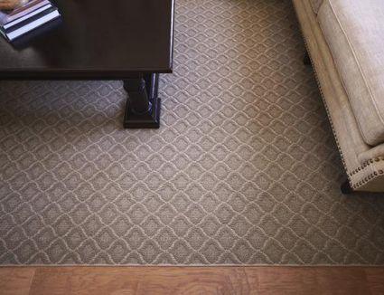 13 best carpet trends for 2019 - Area rug trends 2018 ...