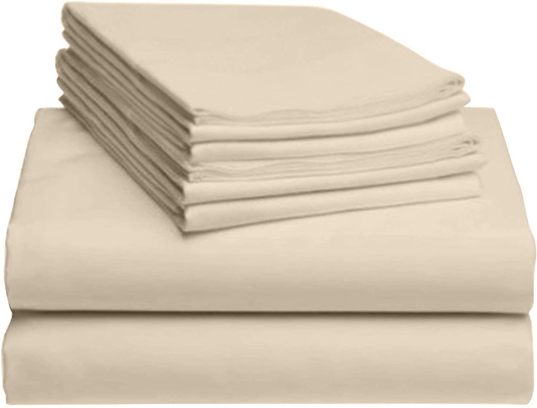 Lux Club Sheets