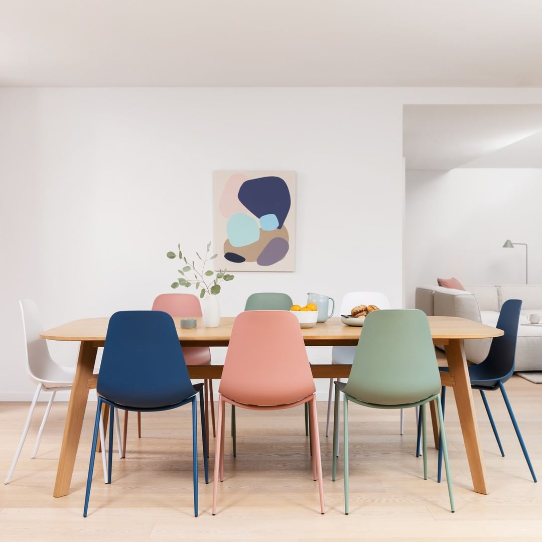 Where To Buy Dining Tables: The Best Places To Buy Dining Room Furniture