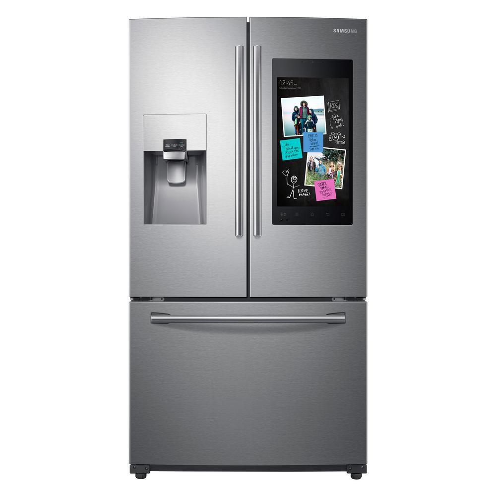 The 8 Best Refrigerator Brands Of 2020