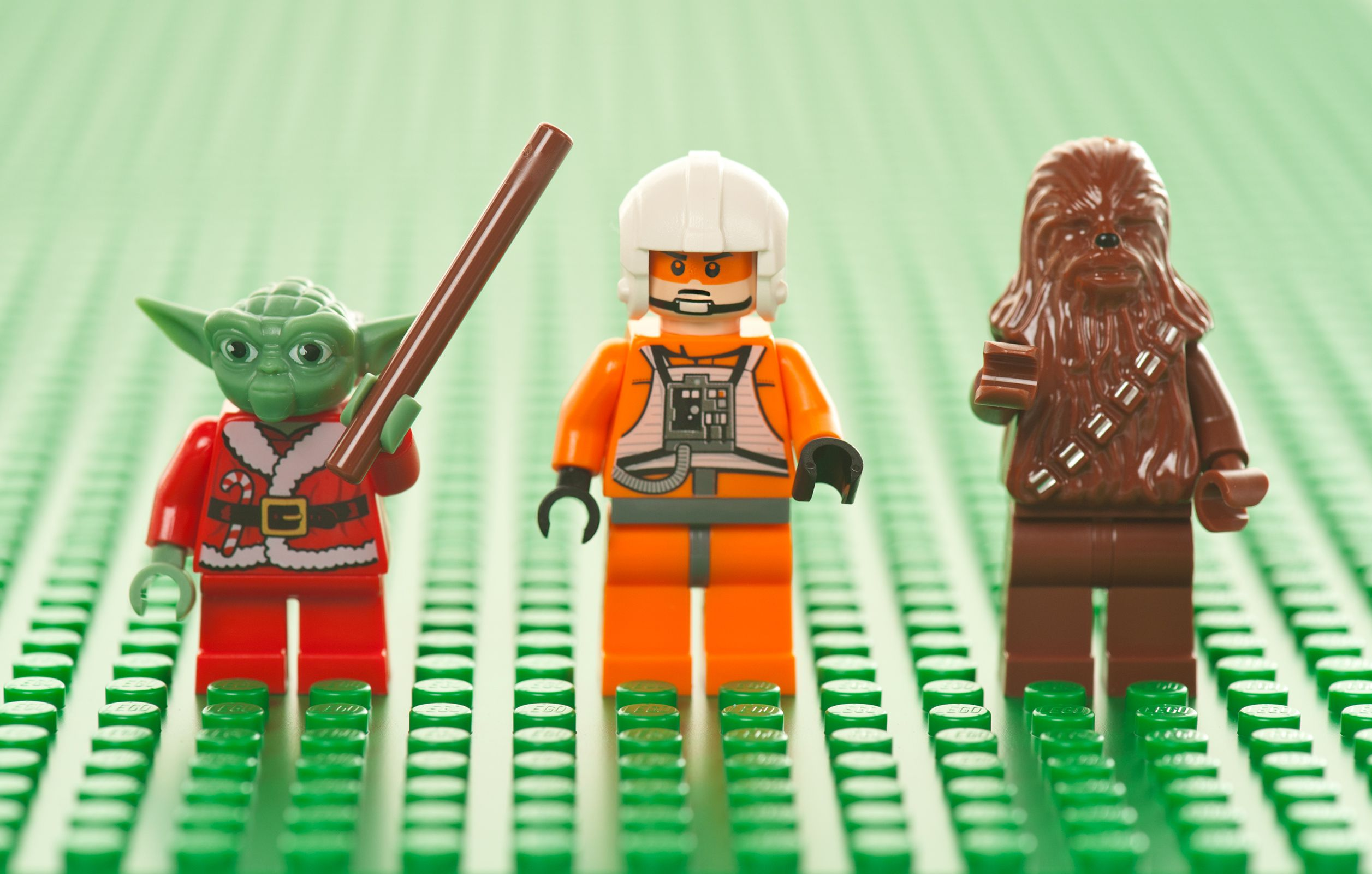 The 9 Best Lego Star Wars Sets Of 2019