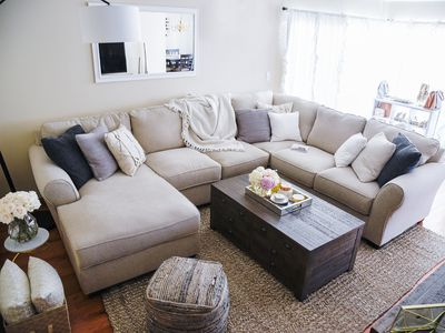 How To A Sofa Online