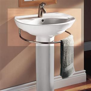Buying A Pedestal Sink Check Out These Recommendations