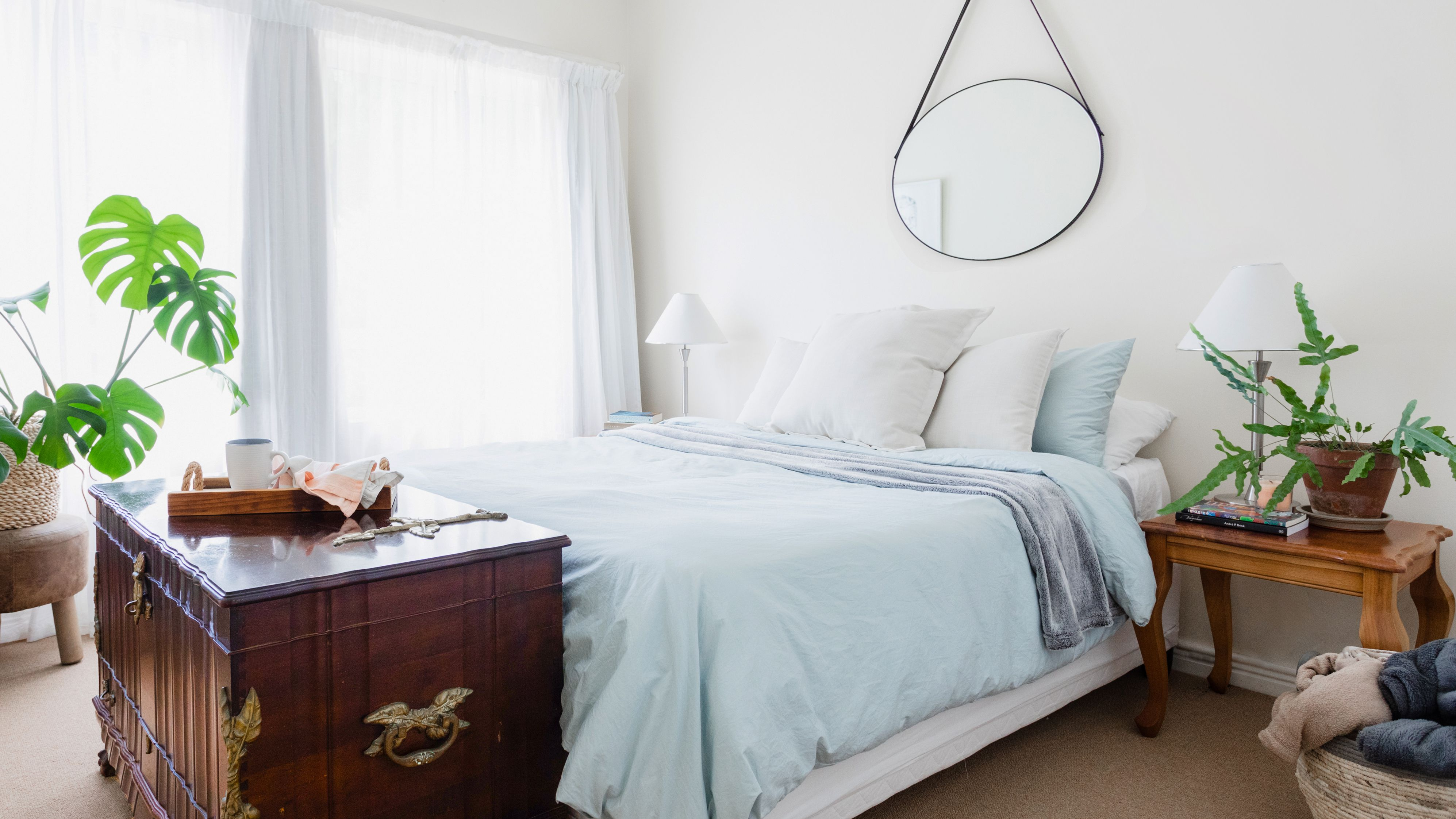 Bedroom ideas small design 50+ Best