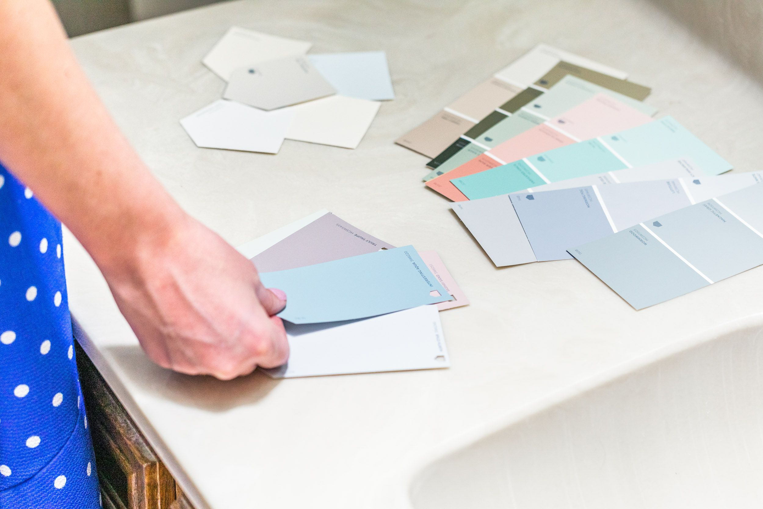 Bathroom Paint What To Know Before You Buy,Egyptian Cotton Percale Sheets Australia