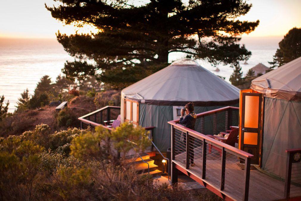 7 Ways to Enjoy a Tiny House Vacation
