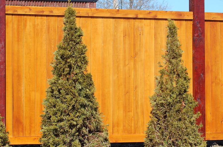 decor split bamboo fencing outdoor decorations.htm determining if you need permits for fence installation  permits for fence installation