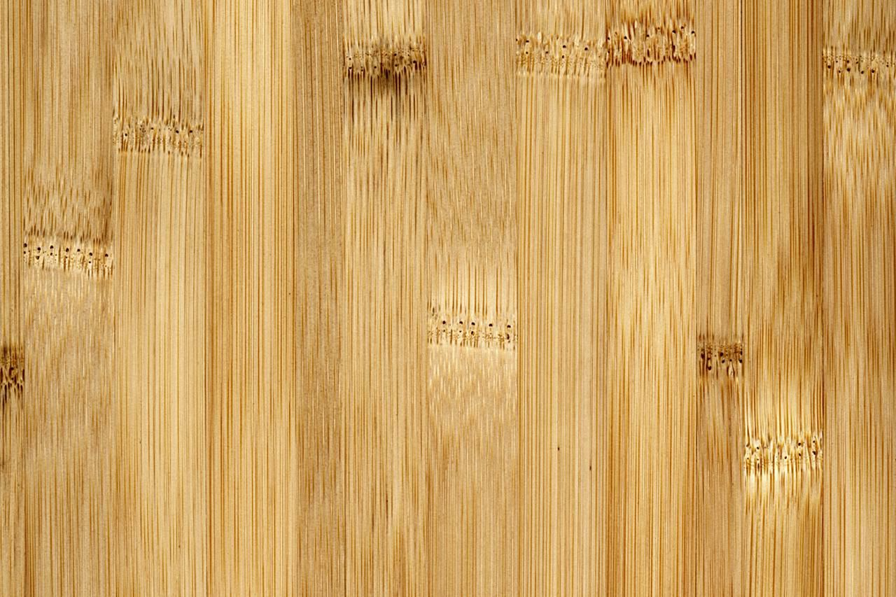 Average Costs For Bamboo Flooring Products