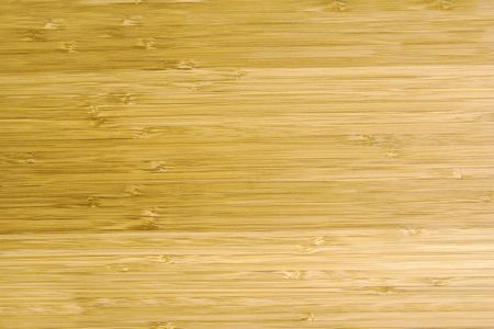 Best Bamboo Floors - Best place to buy bamboo flooring