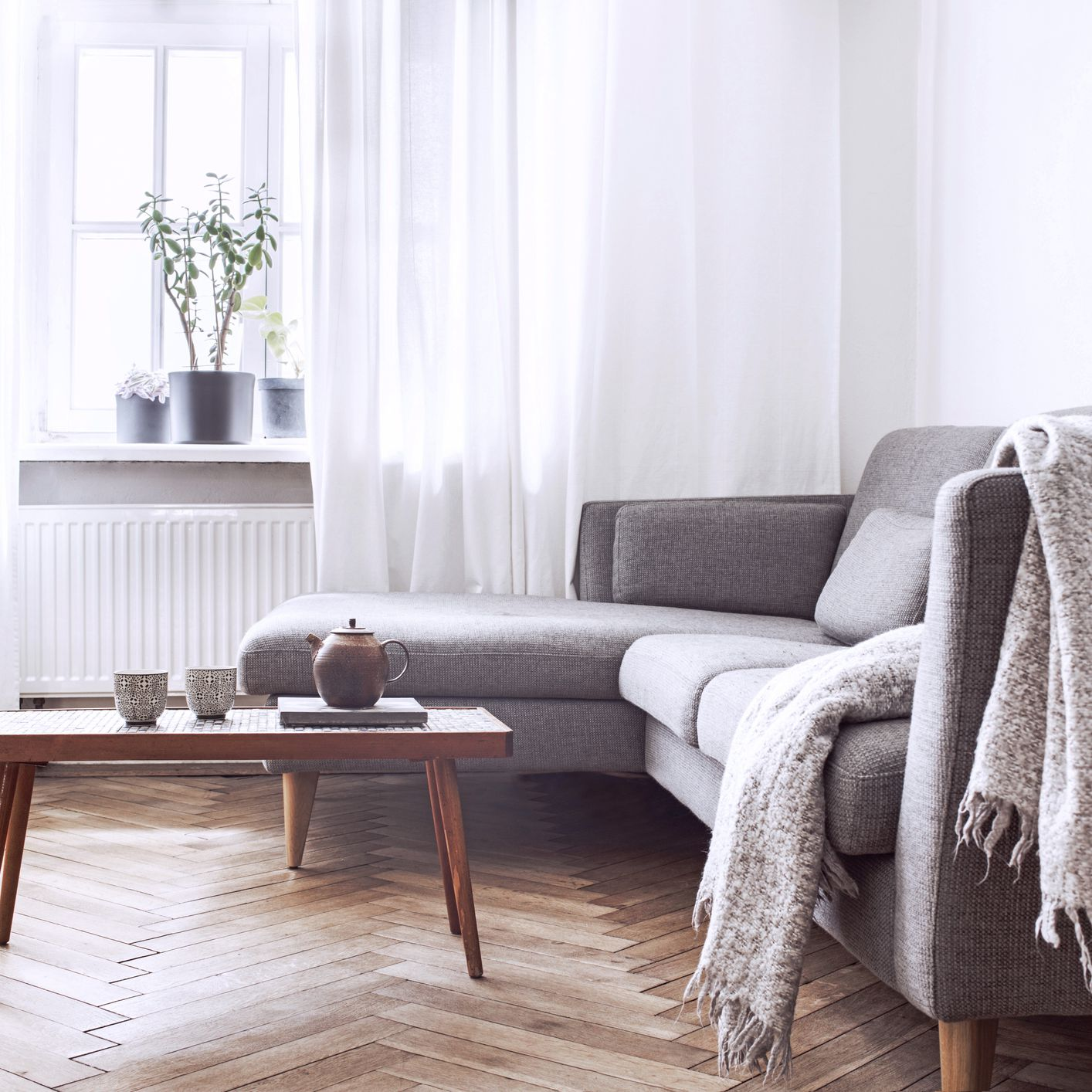 house decorating ideas on a budget.htm decorating an apartment on a budget  decorating an apartment on a budget