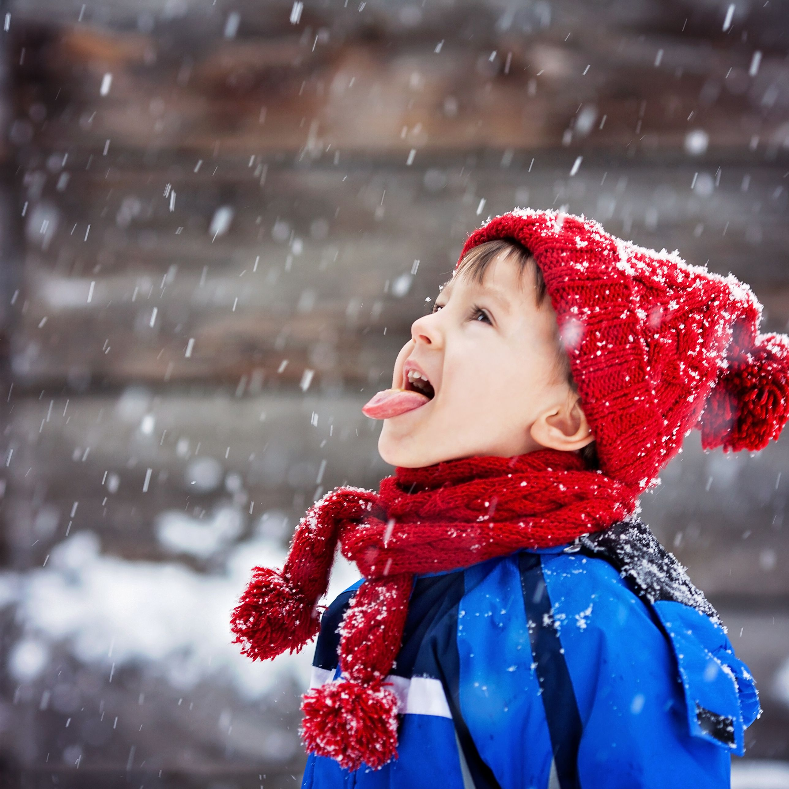 0cda17c92217 The 8 Best Snowsuits for Babies and Kids in 2019