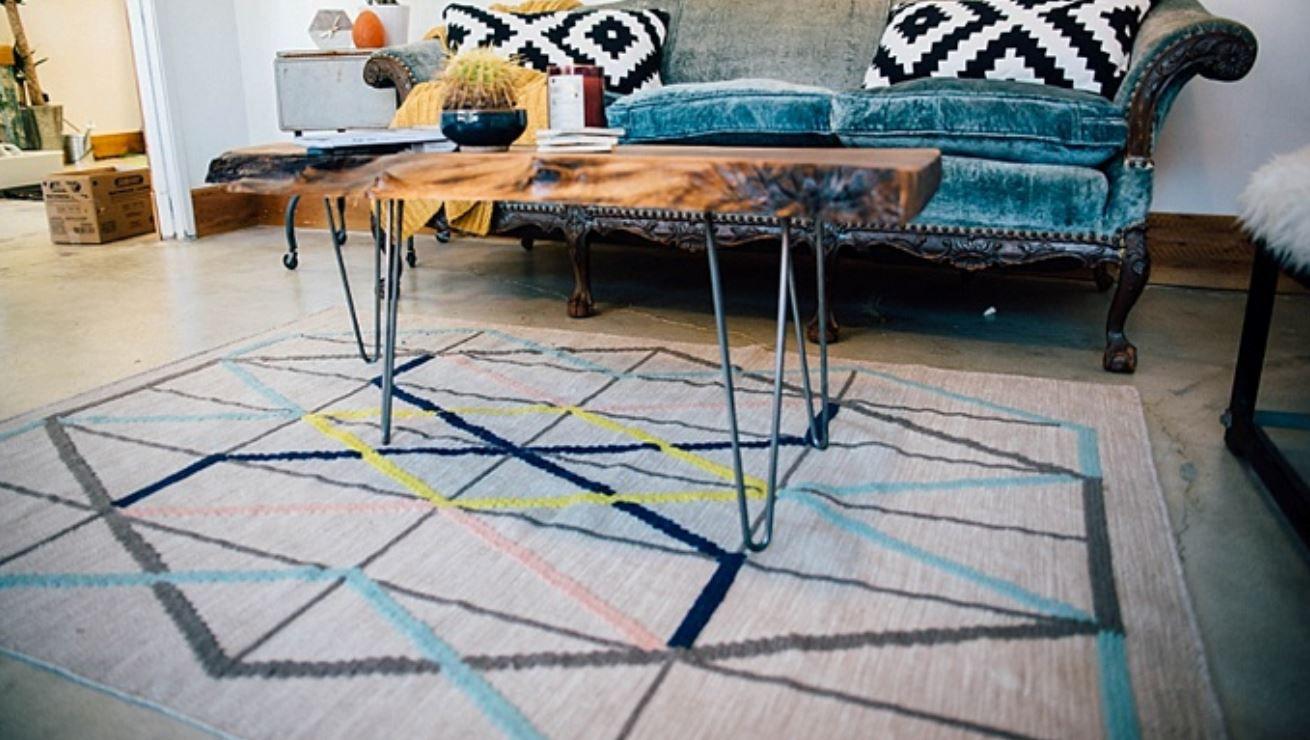 Stupendous Diy Live Edge Wood Projects For Your Home Machost Co Dining Chair Design Ideas Machostcouk