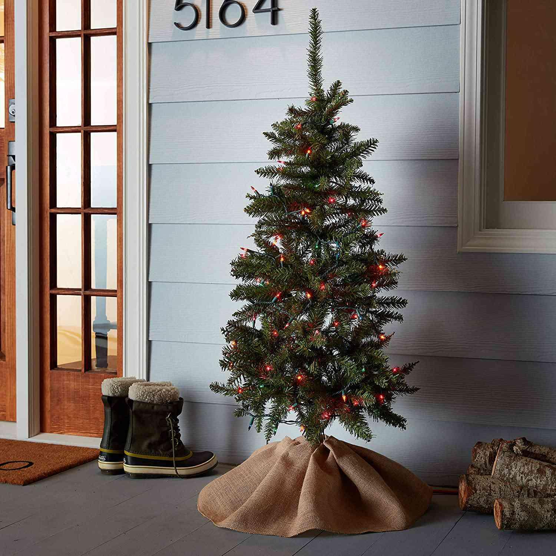 The 7 Best Indoor Christmas Lights Of 2021