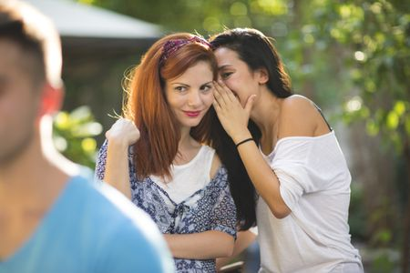 Tips on How to Prevent Malicious and Hurtful Gossip