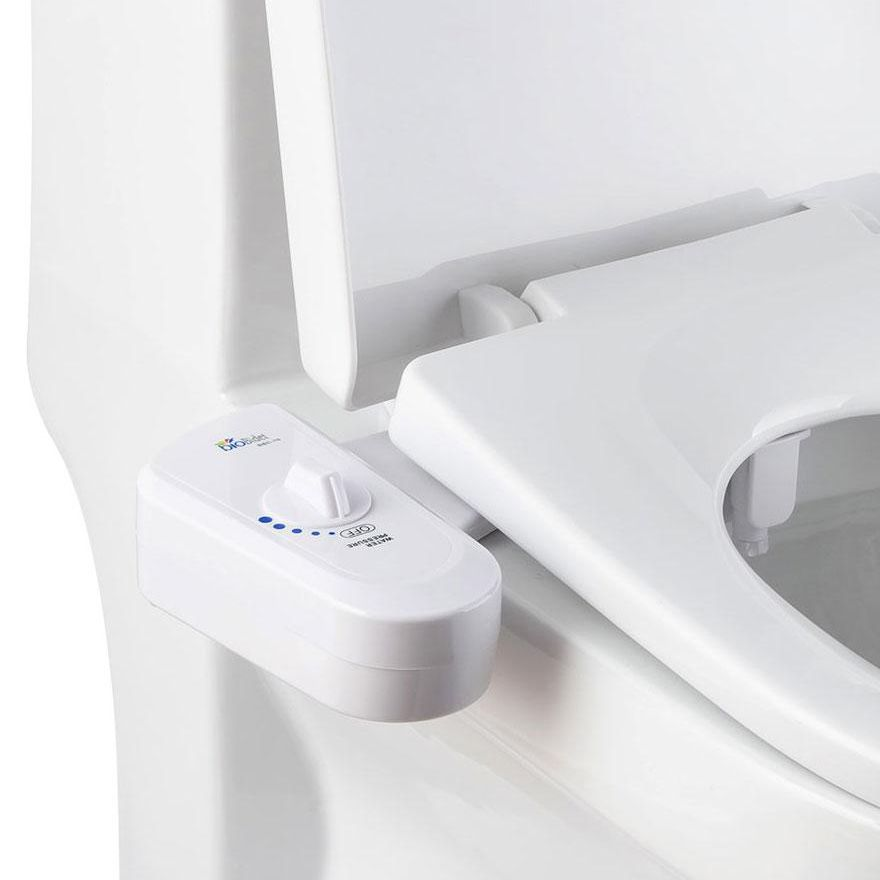 The 8 Best Bidet Attachments Of 2020