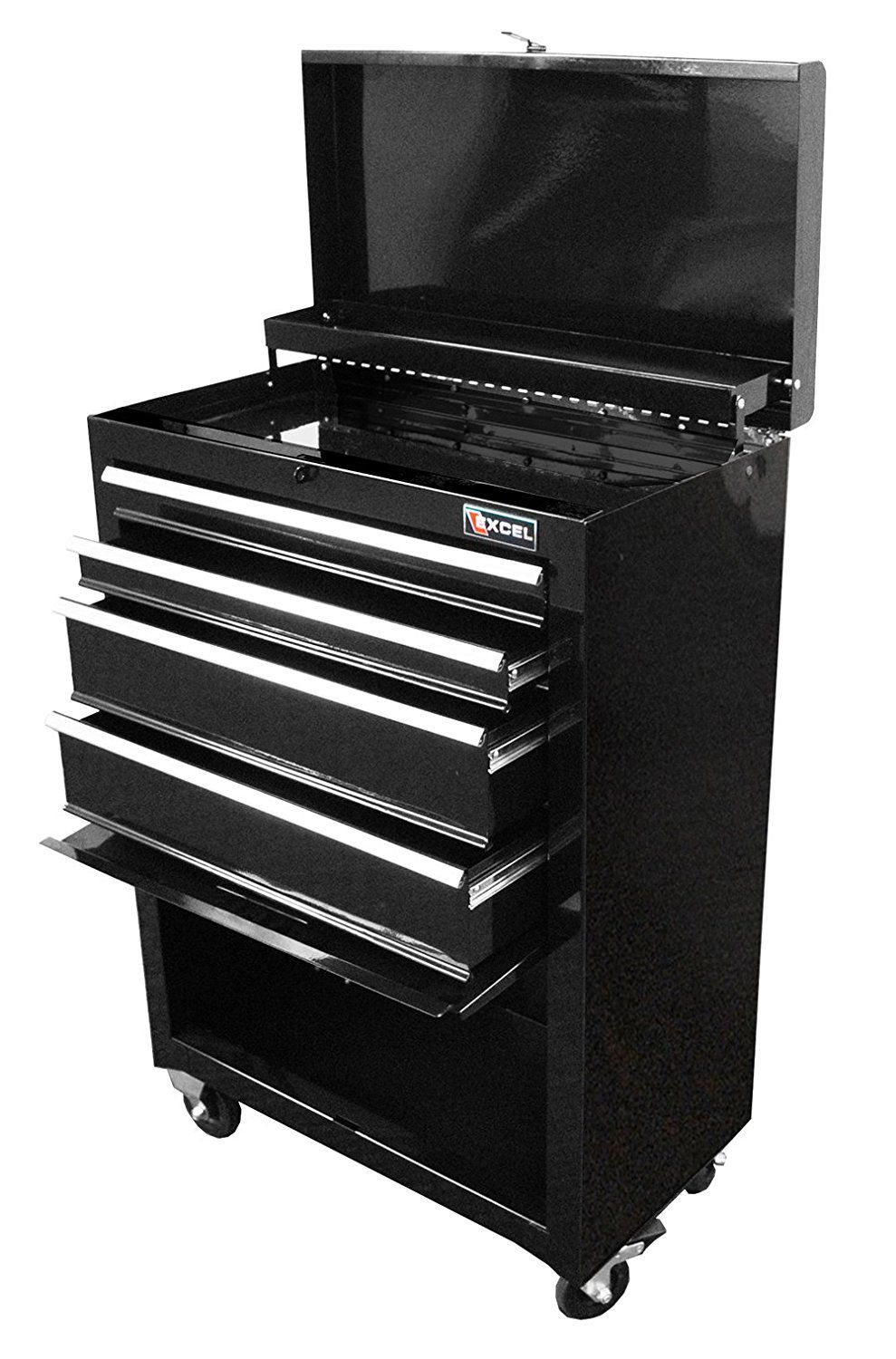 25 Best Ideas About Tool Box Dresser On Pinterest: Best Mechanic Tool Boxes Of 2019