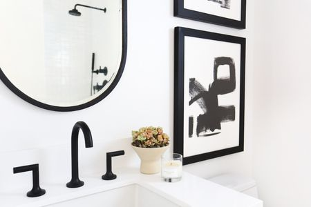 21 Small Bathroom Decorating Ideas on old country designs, old small house design, old interior design, old small mirrors, old small bedroom, old bathroom ideas, old bathtubs, old room designs, old small house plans, old bedroom designs, old library designs, old kitchen design, old bathroom light fixtures, old wallpaper designs, old pool designs, old bathroom sink, old bathroom makeovers, old bathroom tiles, old simple designs, old small kitchens,