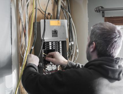 The Uses and Limitations of Tandem Circuit Breakers