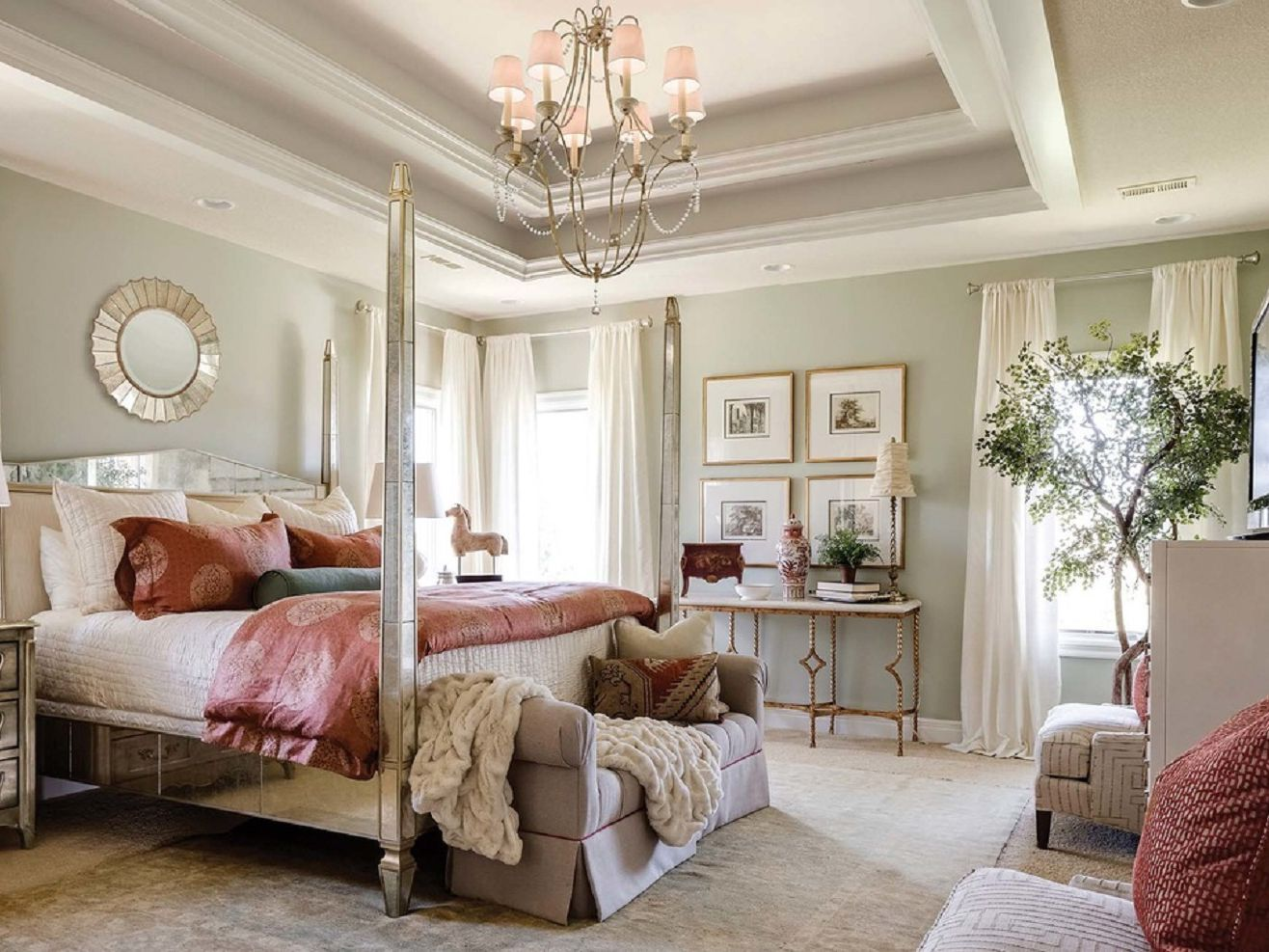 10 unexpected places to decorate your home with indoor.htm master bedroom design ideas and photos  master bedroom design ideas and photos