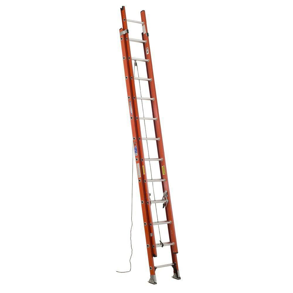 The 7 Best Ladders for Every Need of 2019