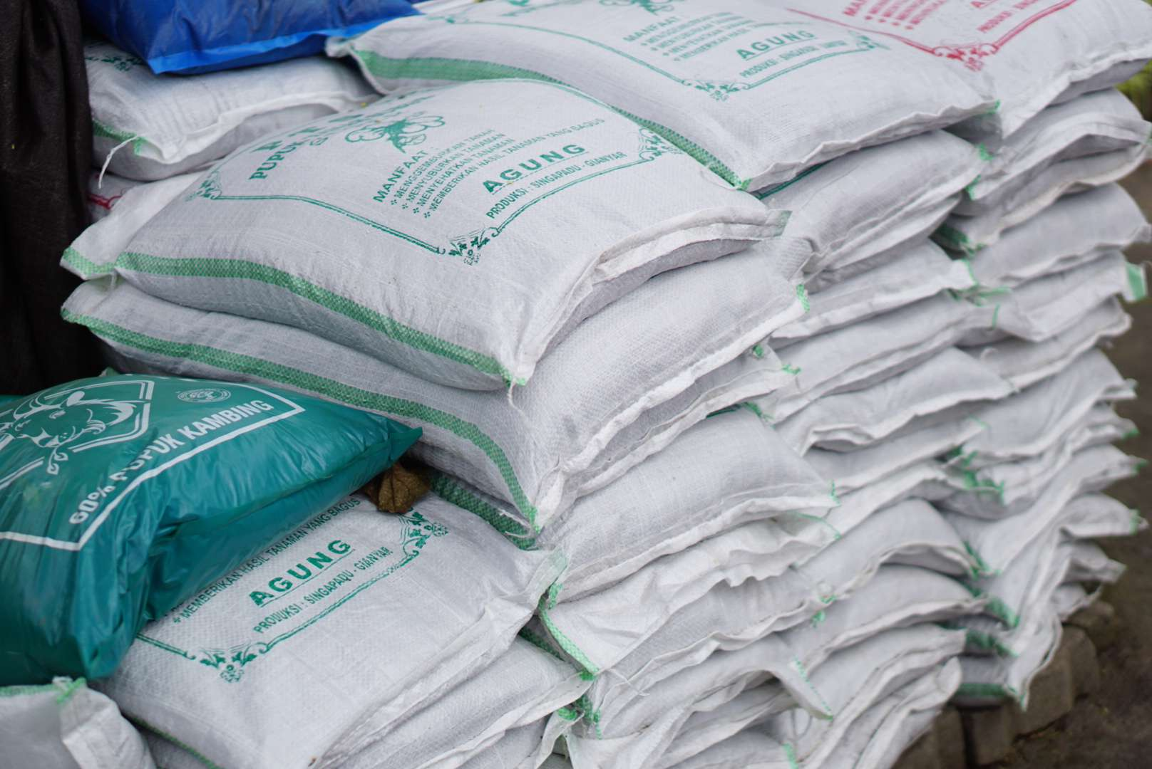potting mix for sale