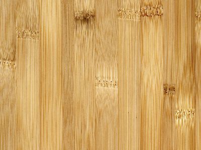 A Side By Side Comparison Bamboo And Wood Flooring - Cost of bamboo flooring vs carpet