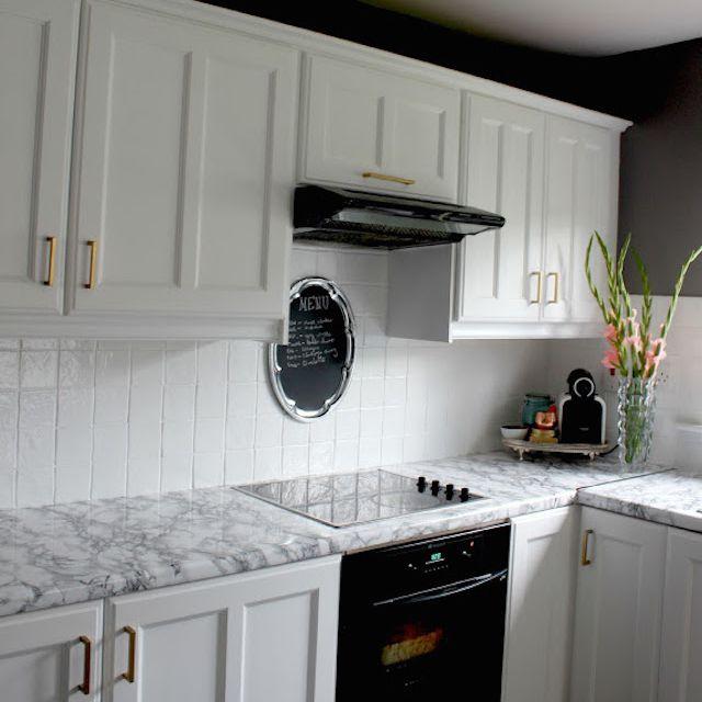 14 Unique Apartment Kitchen Ideas