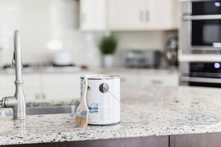 Best Paint Finish For Kitchens, Best Paint Brushes For Kitchen Cabinets Uk