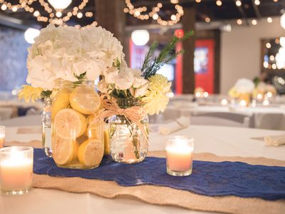 candle and lantern wedding decor washington dc wedding.htm how to decorate a wedding on a budget  how to decorate a wedding on a budget