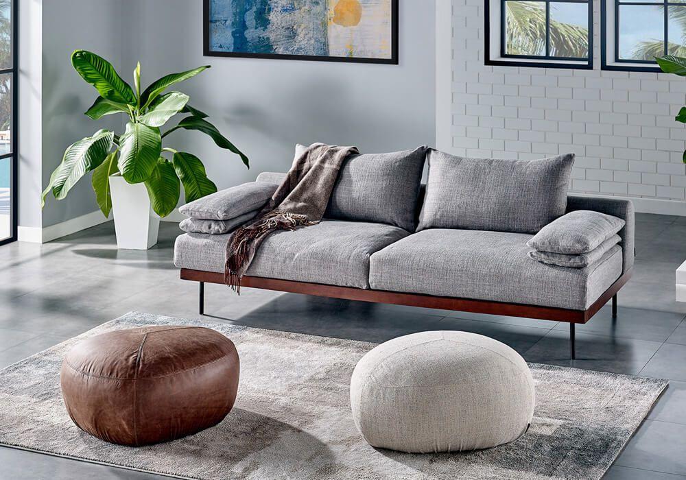 Kardiel sofa living room