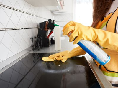 How To Hire Professional Cleaners For Moving Out Or In