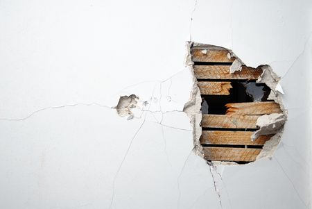 The Science Behind Insulating Paint