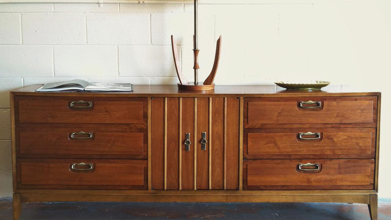 Sensational Lane Furniture An Overview Short Links Chair Design For Home Short Linksinfo
