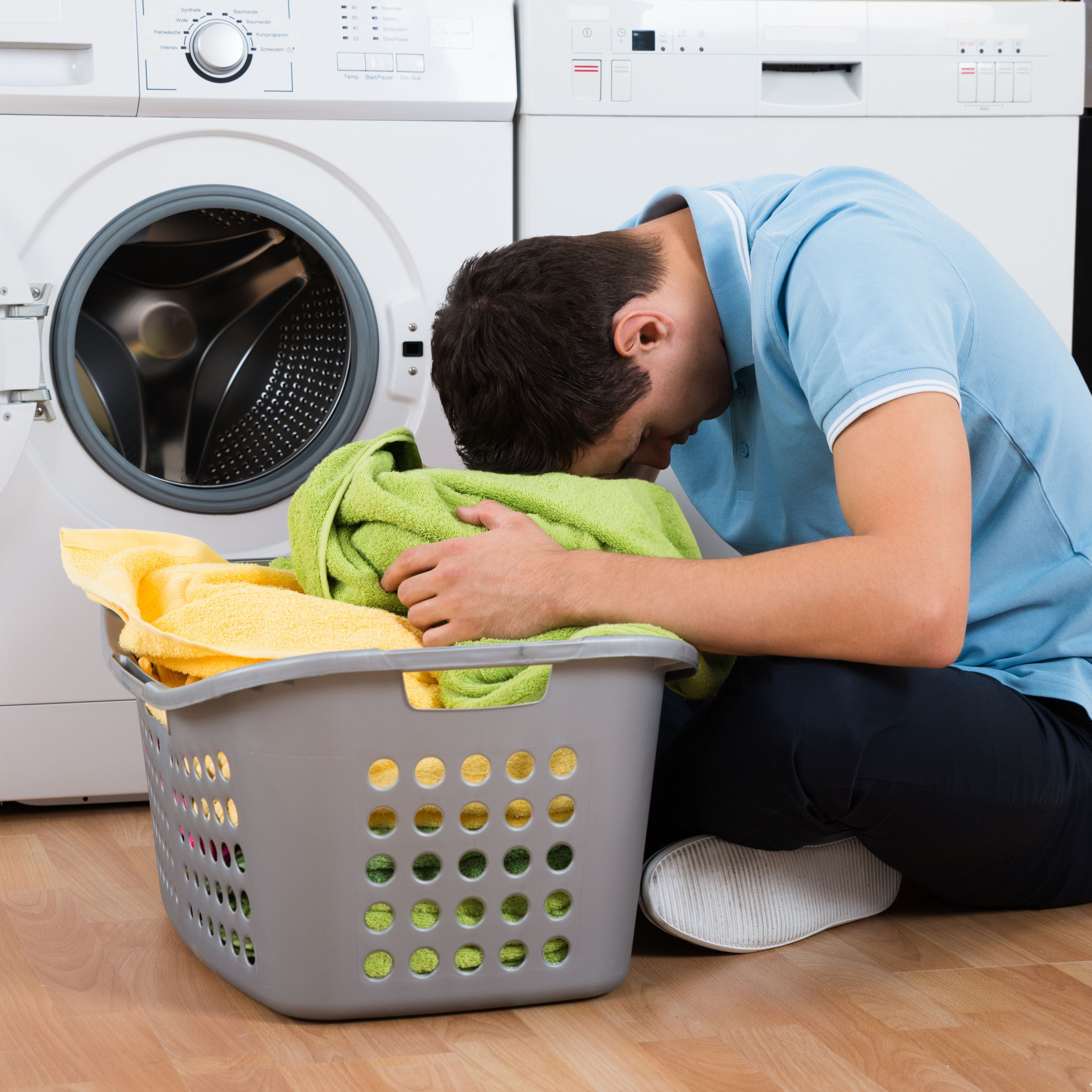 Things to Buy Before Picking the Finest Laundry Service