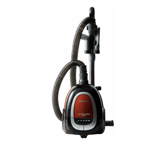 The 6 Best Hardwood Floor Vacuums To Buy In 2018