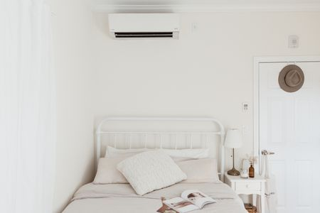 Window Air Conditioner Vs Ductless Mini Split Ac System