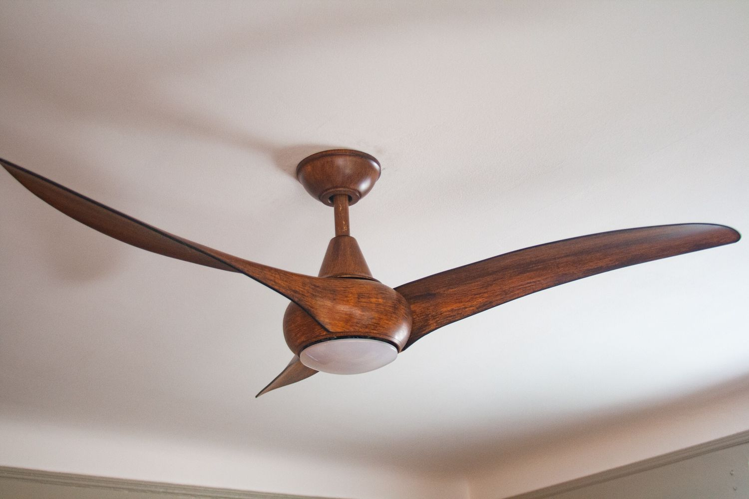 The 7 Best Ceiling Fans Of 2020