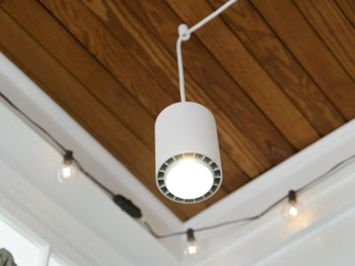 Soltech Solutions Grow Light