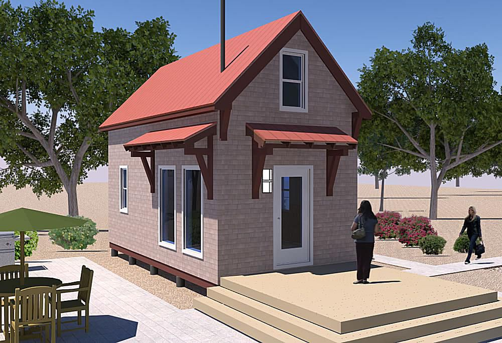 5 Free DIY Plans for Building a Tiny House  X House Design on 10x10 house, 8x10 house, 10x12 house, 24x20 house, 8x8 house, 14x14 house, 6x10 house, 10x16 house, 24x14 house, 24x12 house,