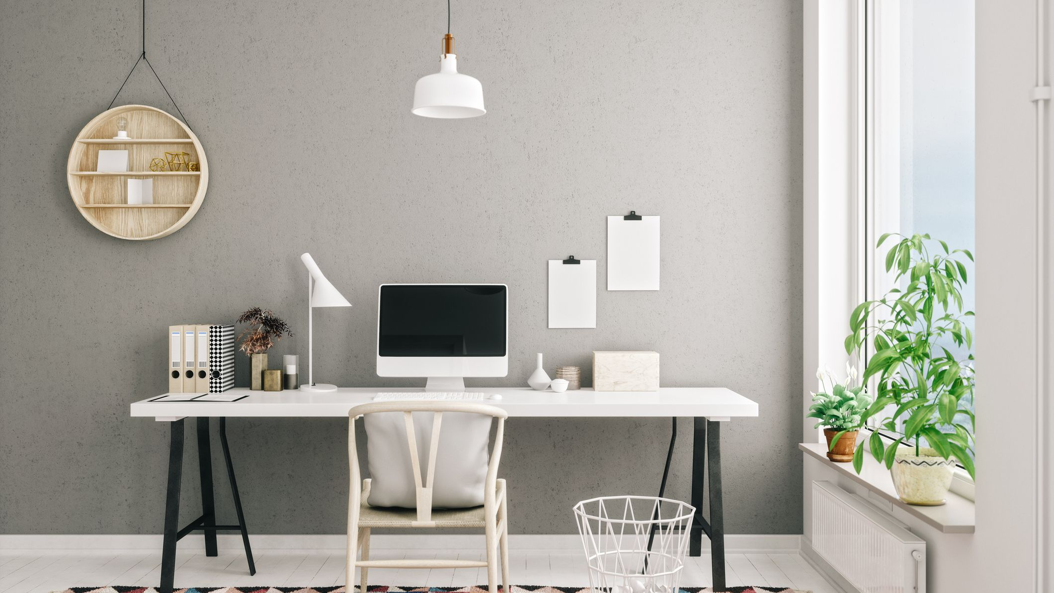 Ideas For Starting A Home Decor Business