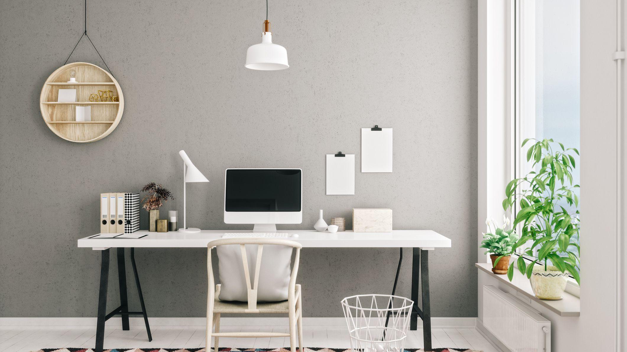 rustic home decor catalogs decor ideasdecor ideas.htm ideas for starting a home decor business  ideas for starting a home decor business