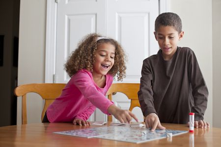 Best Family Board Games 2019 The 13 Best Family Board Games of 2019