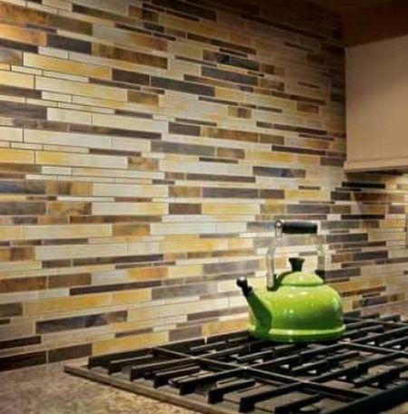 Super 30 Amazing Design Ideas For Kitchen Backsplashes Download Free Architecture Designs Embacsunscenecom