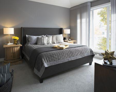 cool bedroom color schemes. Simple Bedroom Inside Cool Bedroom Color Schemes M