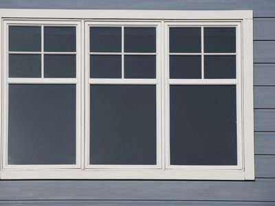 labor cost to install replacement windows much does buying quality windows do brand names matter why you should consider skylights or roof windows
